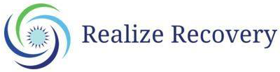 Realize Recovery Science-Based Addiction Support